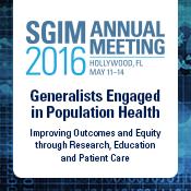 SGIM Logo