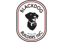 Blackdog Builders 270x180