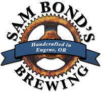 Sam Bond's Brewing Company