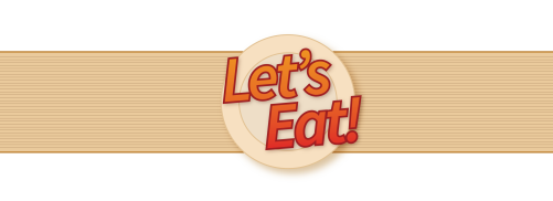 VisitRochester's Let's Eat Downtown Restaurant Guide