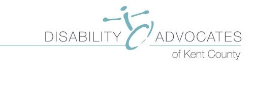 Disability Advocates of Kent County