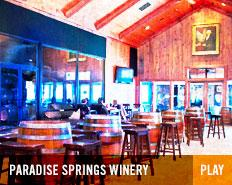 ST - paradise springs winery