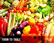 ST - farm to table
