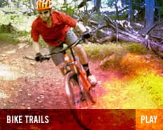 ST - bike trails