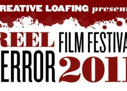Reel Terror 2011