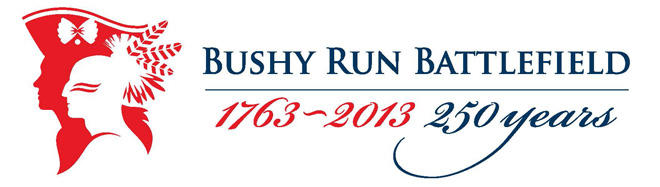 Bushy Run Horizonta logo-small