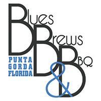 Blues Brews BBQ
