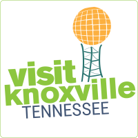 Visit Knoxville Phone App