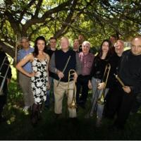 Newark Events Upcoming Concerts Amp Live Festivals