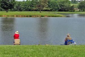 Pond skim seven springs 2019