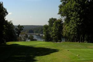 Greens Fees: $25 Per Person or $100 Foursome