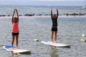 paddleboard-yoga-canandaigua-kershaw-scenic