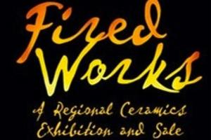Fired Works