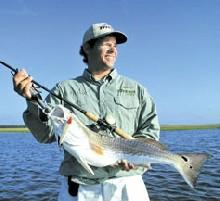 Fishing in boca grande fl charters permits parks for Deep sea fishing bay area