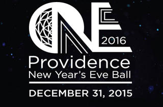 One Providence Event