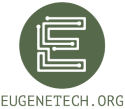 EUG TECH Logo Courtesy Eugene Tech