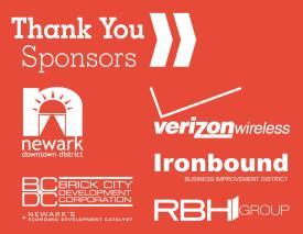 Tap-sponsors