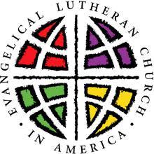 synod_logo2