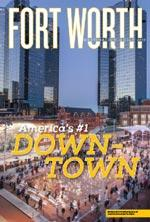2015 Visitor Guide - Sundance Square