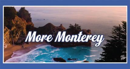 MoreMonterey6501