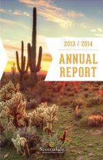 2013-2014AnnualReport