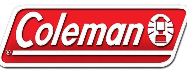 Copy of Coleman Logo