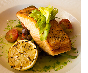 bluefin_seafood