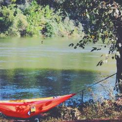 Credit: Oconee River Greenway