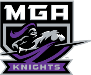 Middle Georgia State University Knights