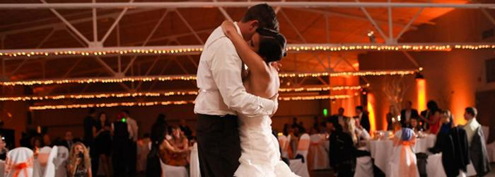 ConvCtr_Wedding1.jpg