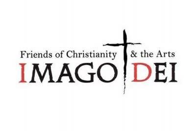 Imago Dei Arts Center