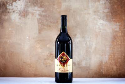Summerset Winery