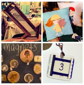 Shop_Local_Blog