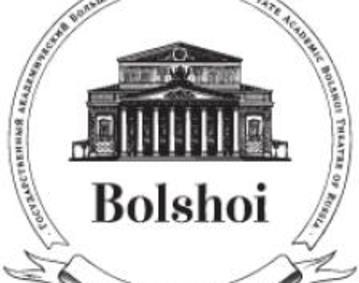 http://res.cloudinary.com/simpleview/image/upload/crm/newportri/bolshoi-logo_1802_0038cf31-5056-b3a8-495eb336de5ea357.jpg