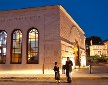 Loeb Center