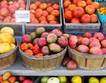 Aquidneck Market