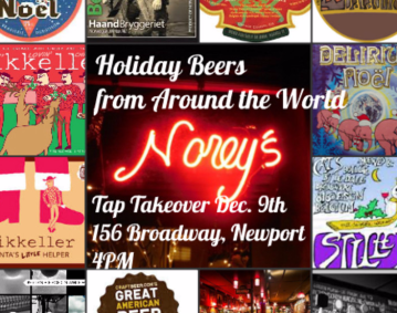https://res.cloudinary.com/simpleview/image/upload/crm/newportri/holiday-Beers_b5c1361d-5056-b3a8-49202224cb612425.png