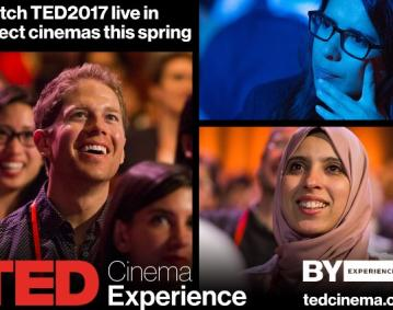 https://res.cloudinary.com/simpleview/image/upload/crm/newportri/ted-cinema-experience-ted2017-opening-event01_ea139b54-5056-b3a8-499676ae6d910137.jpg