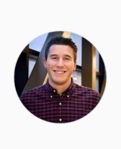 Brett Gauger Instagram Profile - Fort Wayne, IN