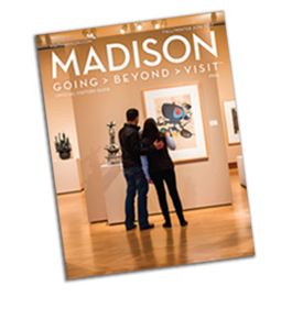 Fall/Winter 2016-17 Digital Visitor Guide