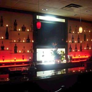 Blitz Sports Bar in Newark