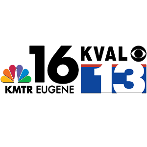KMTR KVAL Logo 300x300