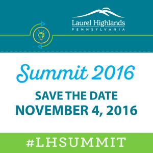 2016 Interactive Marketing Summit Save the Date