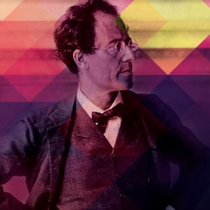 Mahler 7