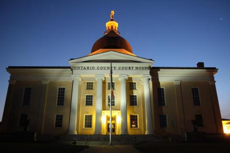ontario-county-courthouse-canandaigua-night.jpg