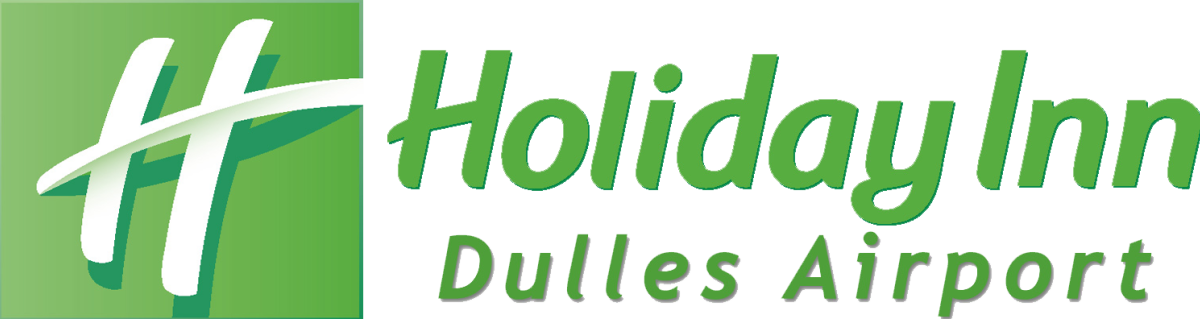 copy_of_hi_dulles._high_res.png