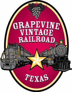 Hop Aboard the Grapevine Vintage Railroad to Celebrate St. Patrick's Day