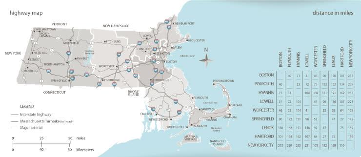 Map-of-Massachusetts.jpg