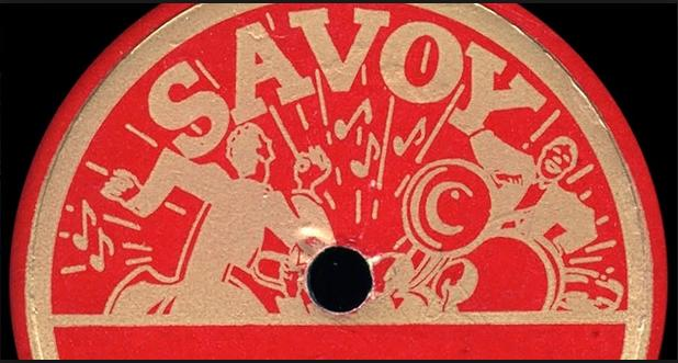 Savoy Records