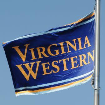 Virginia Western Community College